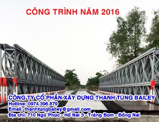 Năm 2016