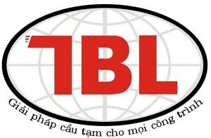 THANH TÙNG BAILEY